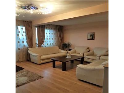 Vanzare apartament 4 camere de lux zona Buna Ziua, Cluj-Napoca