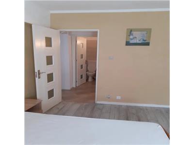 Vanzare apartament 2 camere decomandat zona Kaufland Marasti, Cluj-Napoca
