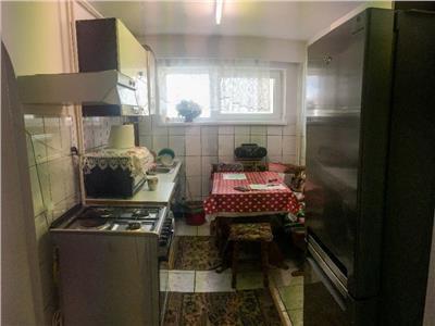 Vanzare apartament 2 camere Capat Donath Grigorescu, Cluj-Napoca