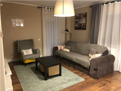 Vanzare apartament 4 camere zona Edgar Quinet Manastur, Cluj-Napoca