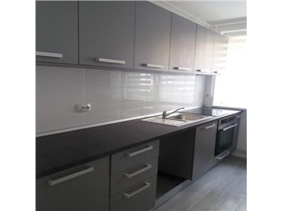 Vanzare apartament 2 camere Horea Centru, Cluj Napoca