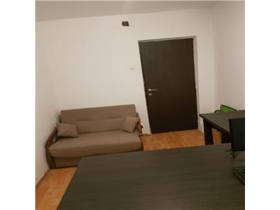 Vanzare apartamnet 2 camere BIG Manastur, Cluj-Napoca