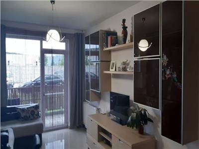 Vanzare Apartament 2 camere Auchan Iris, Cluj-Napoca
