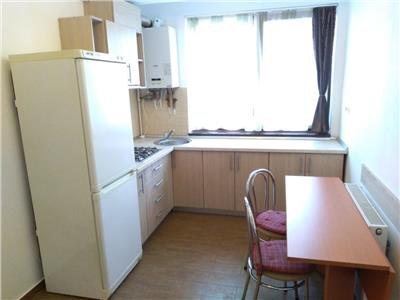 Vanzare apartament 2 camere FSEGA Marasti, Cluj Napoca