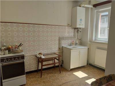 Vanzare apartament 3 camere Marasti Central, FSEGA Cluj-Napoca