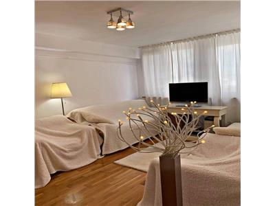 Vanzare apartament 2 camere finisat Mihai Viteazu, Centru, Cluj-Napoca