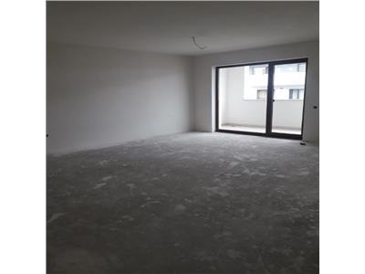 Vanzare apartment 2 camere E.Ionescu Europa Zorilor, Cluj Napoca
