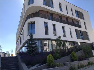 Vanzare apartament o camera zona Buna Ziua, Cluj-Napoca