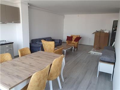 Vanzare apartament 2 camere zona Piata 1 Mai Marasti, Cluj-Napoca