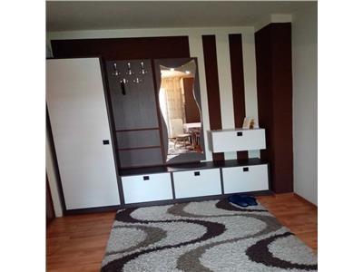 Vanzare apartament 2 camere decomandat Manastur Billa, Cluj-Napoca