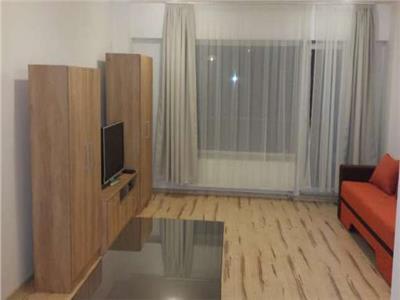 Vanzare apartament o camera Biblioteca Judeteana  Marasti, Cluj Napoca