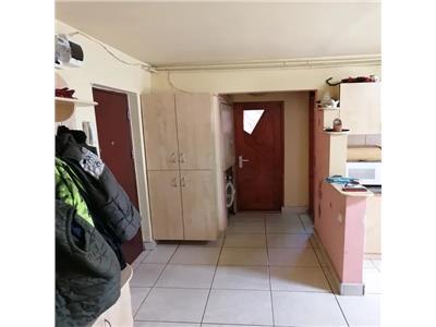 Vanzare apartament 2 camere decomandate zona Marasti, Cluj Napoca