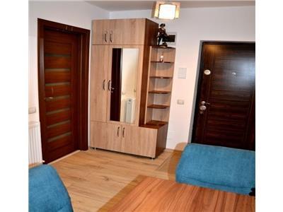 Vanzare apartament o camera Hotel Gala Zorilor Cluj Napoca