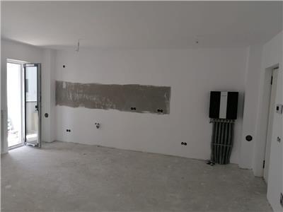 Vanzare Apartament 2 camere OMV Calea Turzii , Zorilor Cluj-Napoca