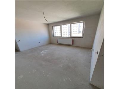 Vanzare apartament 2 camere zona Piata Mihai Viteazu Centru, Cluj-Napoca