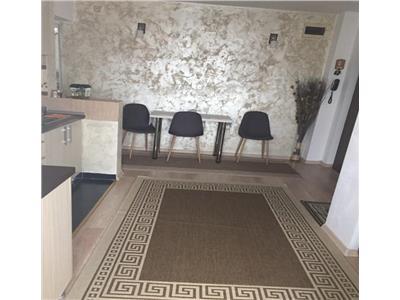Vanzare apartament 2 camere zona Marasti, Cluj Napoca