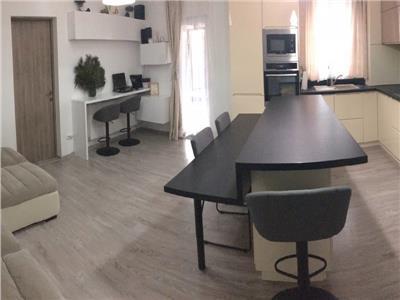 Vanzare apartament 4 camere Hotel Gala Zorilor, Cluj-Napoca