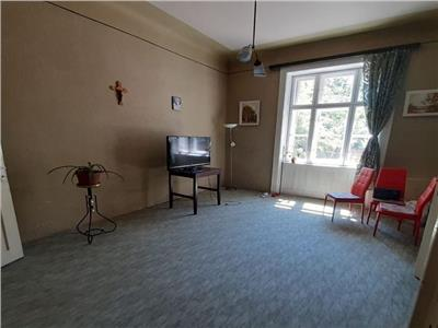 Vanzare apartament 3 camere 95 mp Centru Horea, Cluj-Napoca