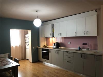 Vanzare apartament 2 camere zona Expo Transilvania Marasti, Cluj-Napoca