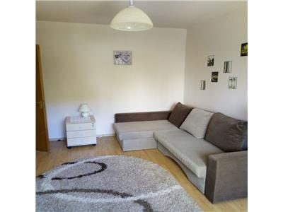 Vanzare apartament 3 camere 80 mp Coloane Grigorescu, Cluj-Napoca