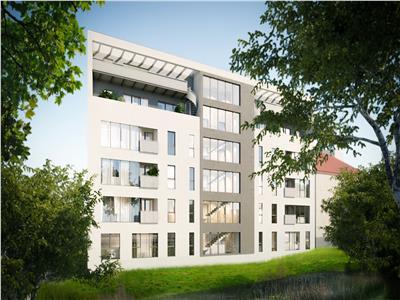 Vanzare apartament 2 camere Iris Maramuresului, Cluj-Napoca