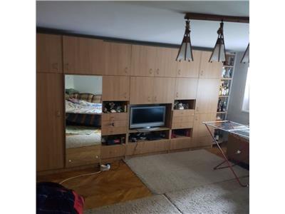 Vanzare apartament 2 camere zona Minerva Manastur, Cluj-Napoca
