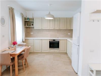 Vanzare apartament 2 camere de LUX Iris zona Valea Chintaului Cluj Napoca
