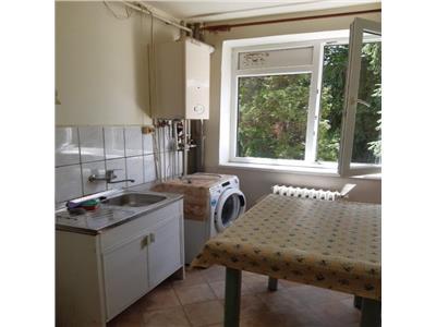 Vanzare apartament 2 camere zona Iulius Mall Gheorgheni, Cluj-Napoca