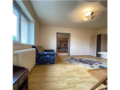 Vanzare apartament 2 camere Primaverii Manastur, Cluj-Napoca