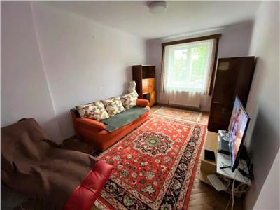 Vanzare apartament 2 camere decomandate zona Marasti, Cluj-Napoca
