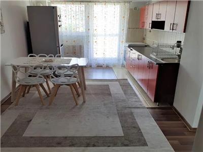 Vanzare apartament 2 camere finisat zona Aurel Vlaicu Marasti, Cluj-Napoca