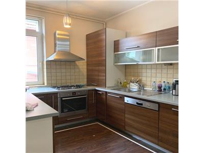 Vanzare apartament 3 camere deosebit Parcul Central Grigorescu, Cluj-Napoca