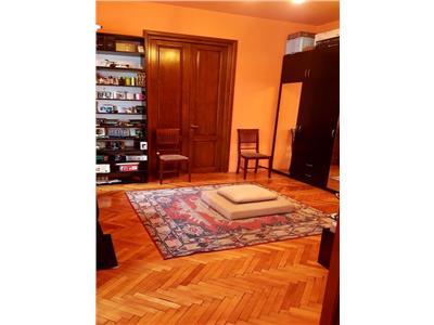 Vanzare apartament 2 camere zona Ultracentral, Cluj-Napoca