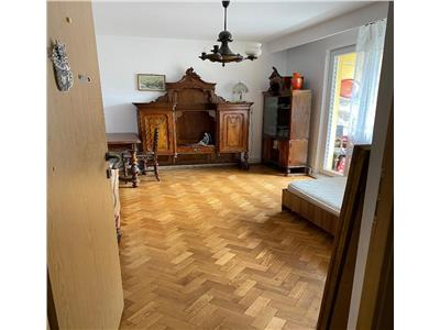 Vanzare Apartament 4 camere Piata Flora Manastur, Cluj-Napoca
