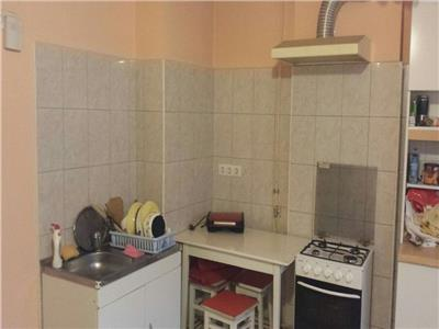 Vanzare apartament 2 camere Centru Horea, Cluj-Napoca