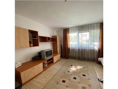 Vanzare apartament doua camere zona Big Manastur, Cluj-Napoca