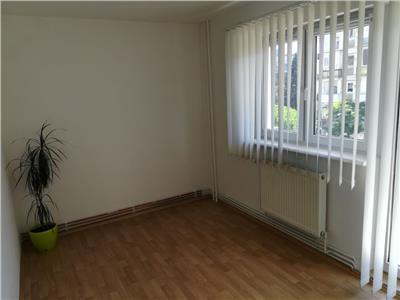 Vanzare apartament 4 camere zona Hotel Premier Grigorescu, Cluj-Napoca