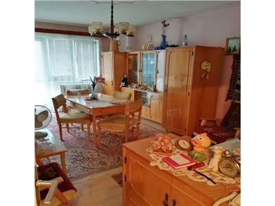 Vanzare Apartament 2 camere zona McDonald Manastur, Cluj Napoca