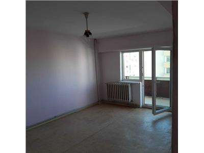 Vanzare apartament 4 camere zona Calvaria Manastur, Cluj Napoca