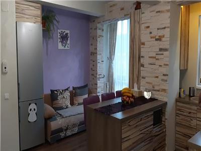 Vanzare apartament 3 camere Manastur Nora, Cluj-Napoca