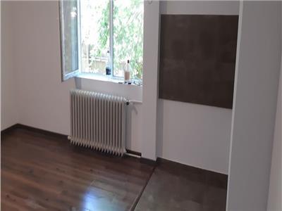 Vanzare apartament 3 camere Piata Hermes Gheorgheni, Cluj-Napoca
