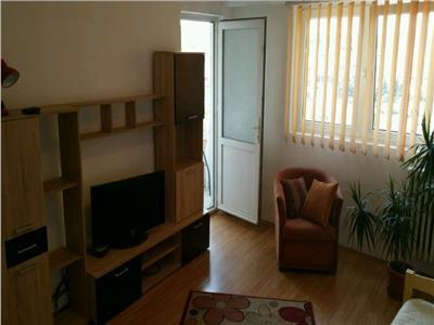 Vanzare apartament o camera zona Piata Mihai Viteazu Centru, Cluj Napoca