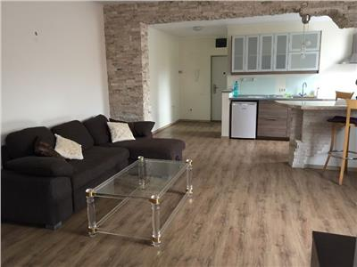 Vanzare apartament 2 camere bloc nou in Gheorgheni- Parcul Fraternitatii
