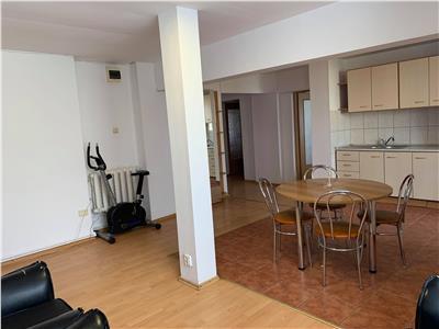 Inchiriere apartament 4 camere in Marasti- str Dorobantilor