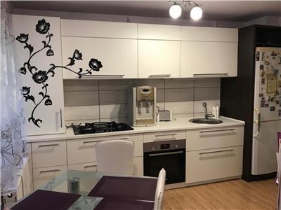 Vanzare Apartament 2 camere zona Piata Flora Manastur, Cluj-Napoca