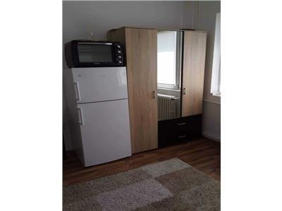 Vanzare apartament o camera zona Iulius Mall Gheorgheni, Cluj Napoca