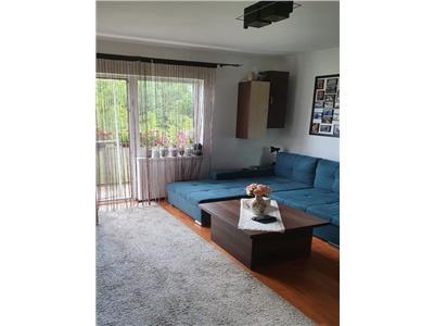 Vanzare apartament 2 camere zona Profi Manastur, Cluj-Napoca