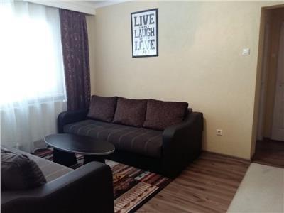 Vanzare apartament 2 camere zona Big Manastur, Cluj-Napoca