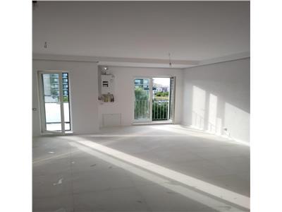 Vanzare apartament 2 camere finisat zona Calea Turzii Buna Ziua, Cluj-Napoca
