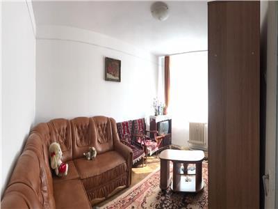 Vanzare apartament 2 camere zona Profi Grigorescu, Cluj-Napoca